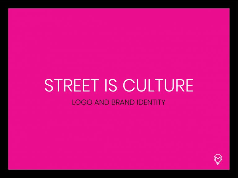 logo identity-01
