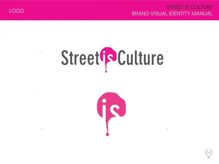 logo identity-02