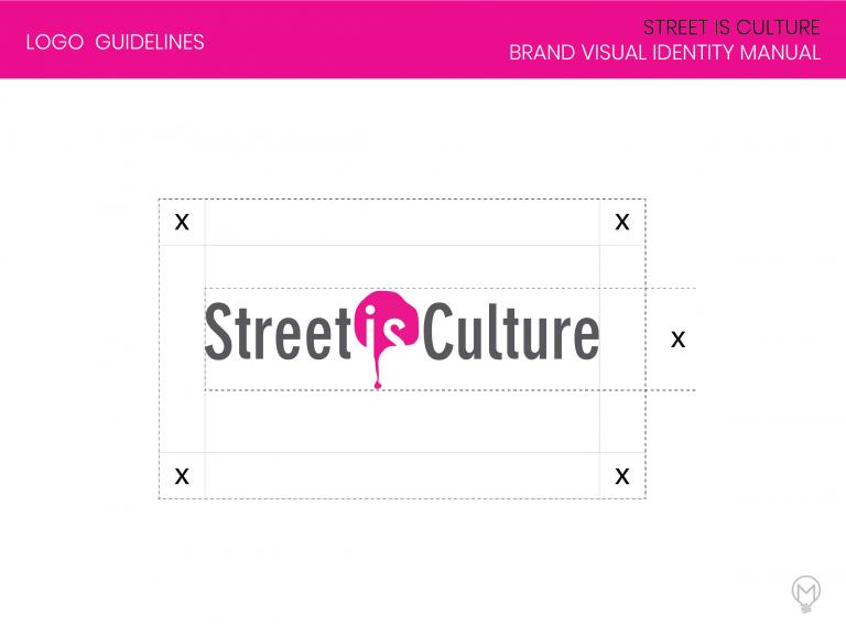 logo identity-03