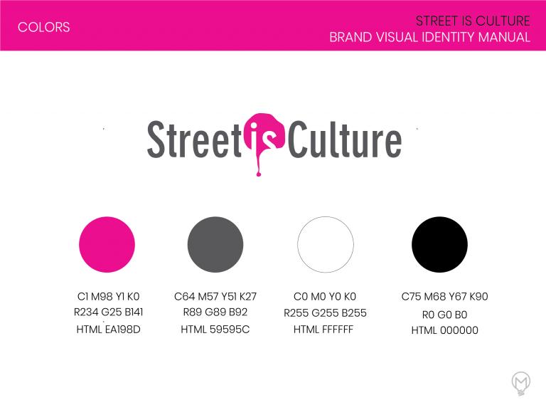 logo identity-05